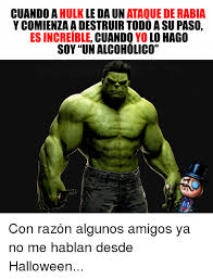 Memes De Hulk - 25 best memes about a hulk a hulk memes