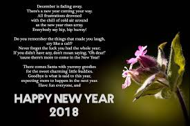 happy new year greetings cards happy new year greeting cards archives happy new year 2018