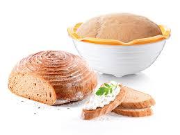 8 kitchen accessories tescoma leavened bread bowl delicia