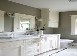 Bathroom Sink And Cabinets by Bathroom Vanities And Medicine Cabinets Benevolatpierredesaurel Org