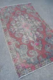 Carpets Rugs Where To Buy Vintage Area Rugs U2014 Boxwood Avenue