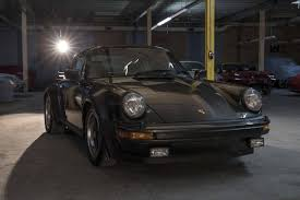 porsche 930 whale tail 1979 porsche 930 for sale 1842583 hemmings motor news