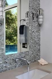 alluring 70 bathroom tiles trends 2013 inspiration design of 15