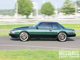 coupe mustang 1989 ford mustang coupe photo image gallery