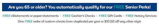 buy e gift cards with checking account personal checking comparison centerstate bank