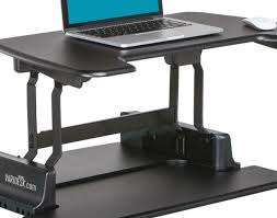 Diy Treadmill Desk Ikea Desk Desk Treadmill Desk Ikea Within Exquisite Treadmill Desk