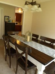 farm style dining table welcoming farm dining table u2013 home