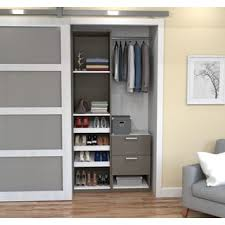 armoires u0026 wardrobe closets shop the best deals for oct 2017