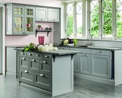 modern rustic kitchen design kitchen small kitchen design irange color theme kitchen ideas