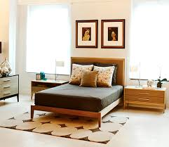 Nyc Bedroom Furniture Pck Cassidy Bedroom Furniture Design By Cliff Nyc Florida