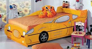 Top Photos Ideas For Cars Bedroom Decorating Ideas Lentine - Cars bedroom decorating ideas