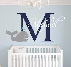 43 name wall art name dance girls wall art sticker decal home diy name wall decal for boys nursery wall decals whale wall art ebay