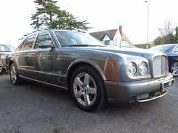 2009 bentley arnage used bentley arnage for sale rac cars