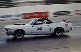 ford mustang race cars for sale 1969 ford mustang road race car for sale in rancho nm