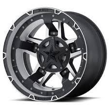 jeep jk black wheels 5 17 xd rockstar 3 black wheels jeep wrangler jk 33 toyo at2