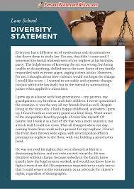laws of life sample essay good diversity statement sample law school diversity statement sample