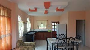 for sale houses townhouses apartments for sale trinidad and tobago