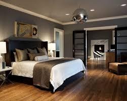 Bedroom Wall Color Ideas Nrtradiantcom - Color for the bedroom