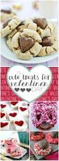 25 best valentines day ideas on pinterest confetti pancakes