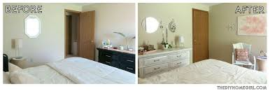 Diy Bohemian Bedroom Ideas Top Diy Bohemian Bedroom With Bohemian Bedroom Diy Esjhouse Image