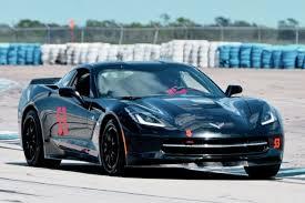2014 corvette mods how to prep your c7 corvette for serious track duty
