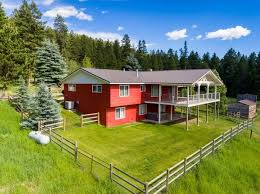 whitefish real estate whitefish mt homes for sale zillow