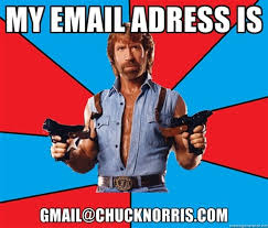 Funniest Internet Memes - funny internet memes fun