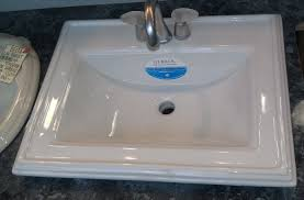 Gerber Bathroom Fixtures Gerber Bathroom Fixtures Two Handle Tub And Shower Faucet Camberski