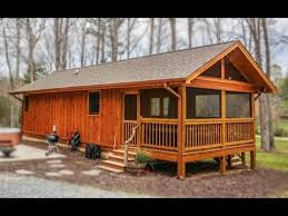 16x32 tiny house 5 surprising 16 x 32 cabin floor plans home pattern 480 sq ft tiny cabin in the mountains small house
