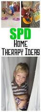 best 25 kids at home ideas on pinterest at home crafts for kids