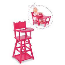 chaise haute poup e gracieux chaise haute poupee dimensions les 7 meilleures images du