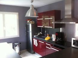 renovation peinture cuisine entreprise peinture drôme 26 drôme rénovation