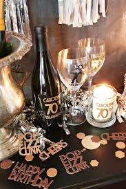 Diy Monogram Wine Glasses The 25 Best Wine Glasses Diy Personalized Ideas On Pinterest