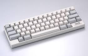 Comfortably Numb Keyboard Post Your Dream Keyboard Jpg