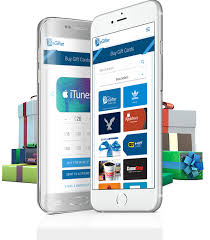 mobile gift cards online gift cards gifting egifter