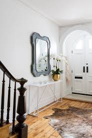 Mirror In Living Room Furniture Little Wall Mirrors Arched Mirror With Panes Large