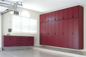 Garage Shelving System by Inexpensive Ikea Storage Solutions For Your Garageikea Wooden