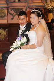 femme mariage images gratuites homme femme romantique robe de