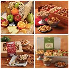 pistachios the best thanksgiving hostess gift greatgets