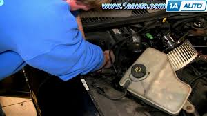 nissan altima 2005 will not start 2006 nissan altima fuel filter u2013 nissan car