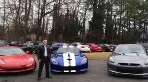 gtr or corvette srt viper vs chevy corvette vs nissan gtr gearbox episode 1
