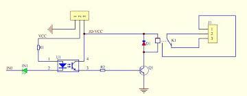 8 channel 5v relay module for arduino raspberry pi u2013 sainsmart com