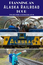 Alaska how fast does electricity travel images 6408 best i love alaska images alaska travel jpg