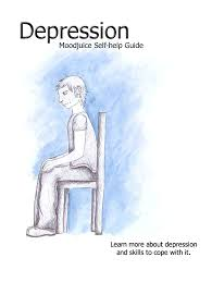Depression Can T Get Out Of Bed Moodjuice Depression Self Help Guide