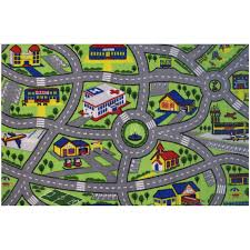 Safavieh Kids Rugs by Walmart Kids Rugs Home Design Inspiration Ideas And Pictures