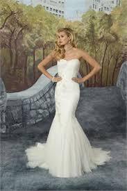 justin alexander wedding dresses hitched co uk