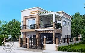 2 stories house carlo 4 bedroom 2 house floor plan amazing architecture