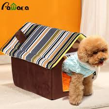 small house dogs house bed picture more detailed picture about small dog cat