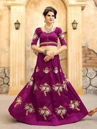 lancha dress lancha available kmozi in mumbai india
