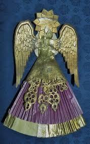 1358 best dresden ornaments images on pinterest antique